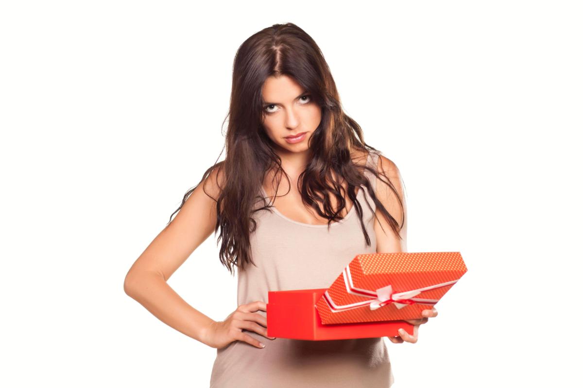 Cum alegi cadourile pentru angajate