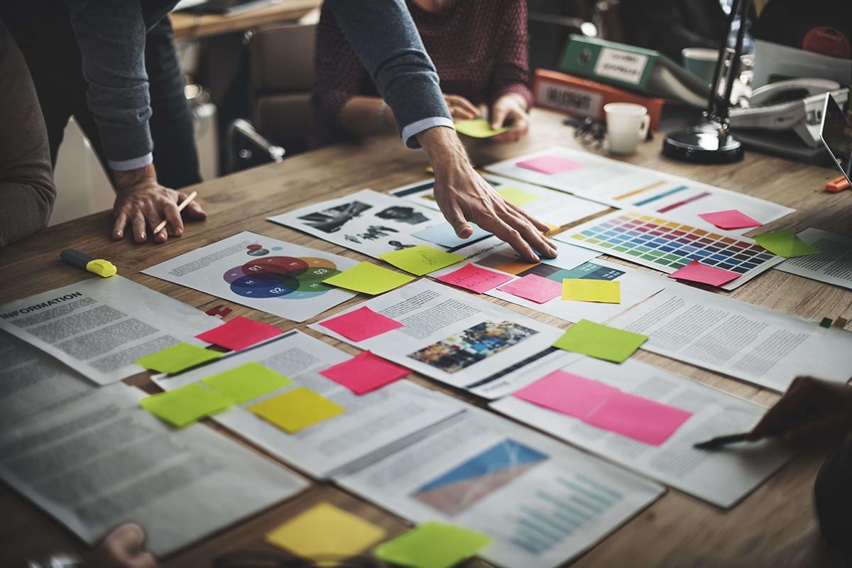 de ce sa angajezi freelanceri