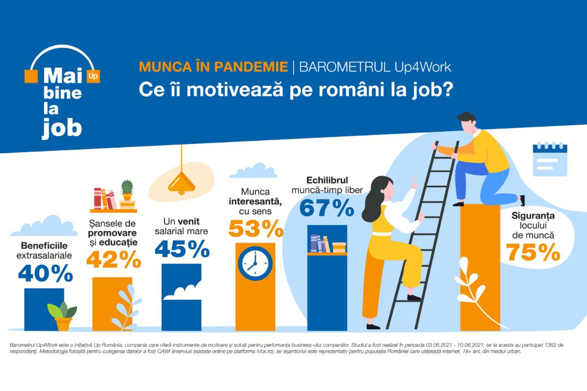 i.php?p=Infografic_1var2.png