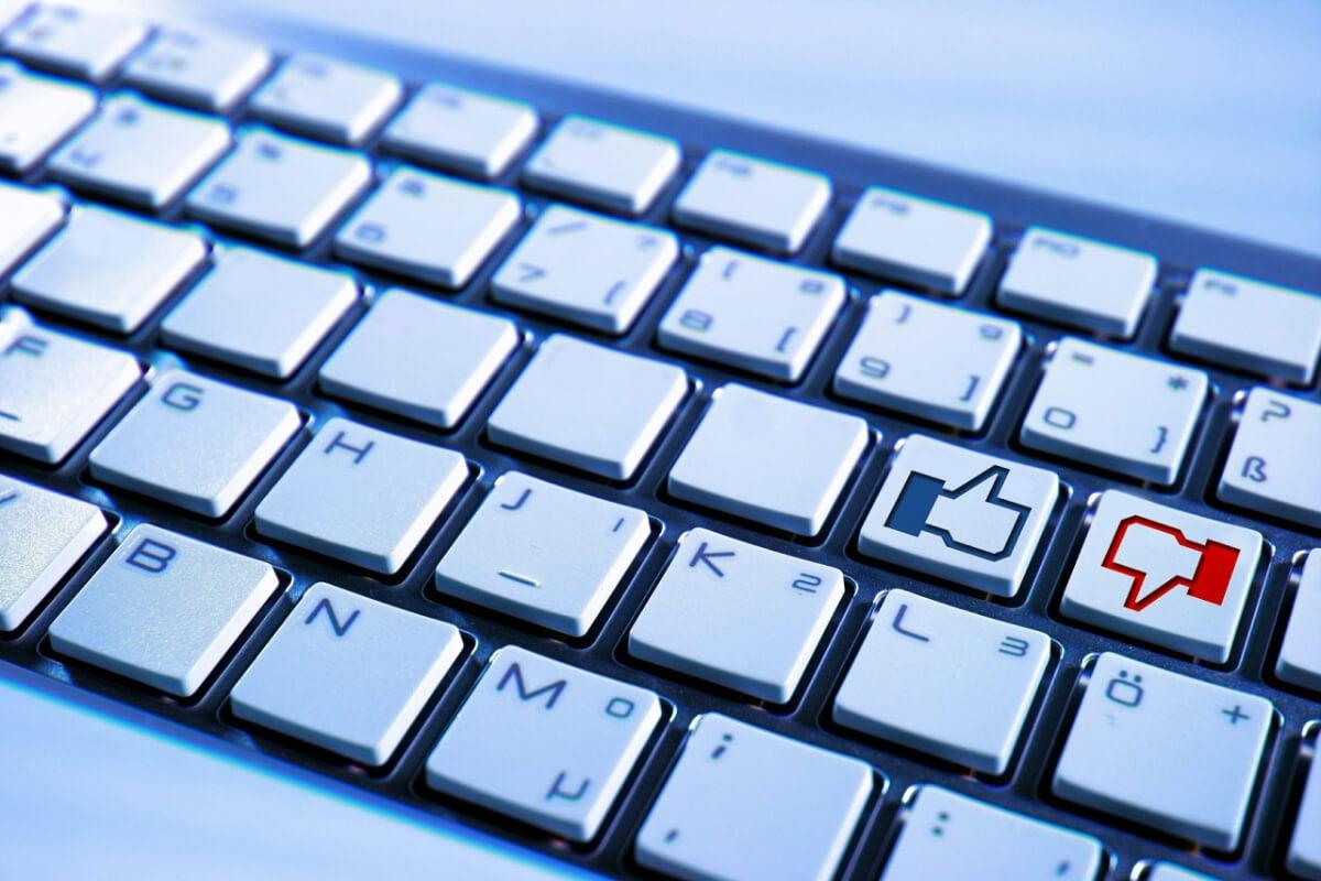 ce sa faci si sa nu faci la sedinte online