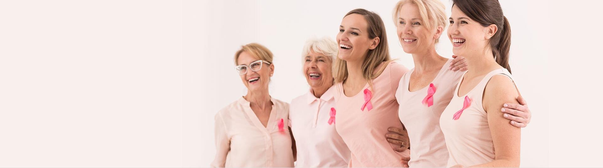 femei unite fundita roz cancer san voucher testare genetica up romania
