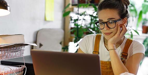 cum pastrezi freelancerii motivati