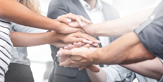 cultura organizationala retentia angajatilor