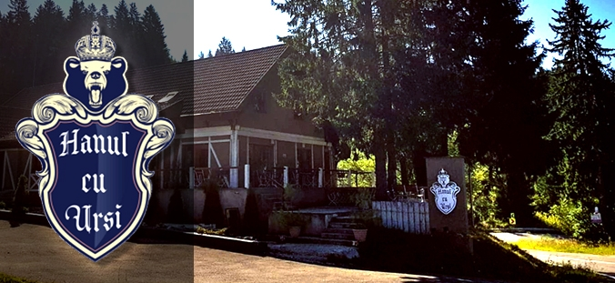 oferta hotel hanul cu ursi cota 1000 sinaia parc natural bucegi