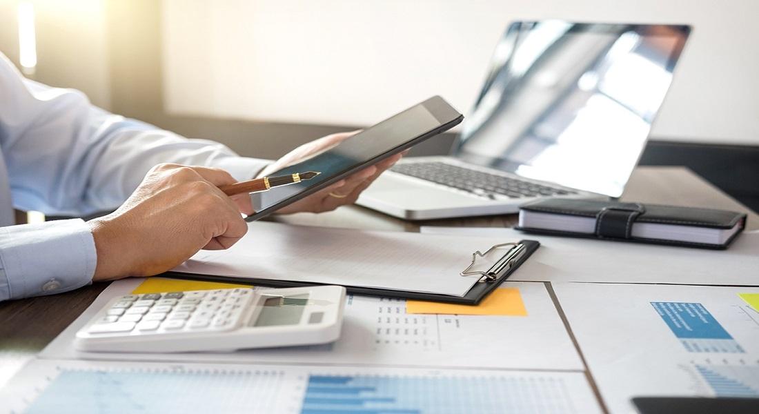 Cum reduci costurile companiei in cazul deplasarilor
